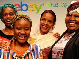 ebay-mallforafrica-partenariat