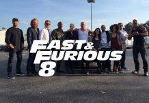 fast-furious-8-nouvelles-images-dwayne-johnson-banner