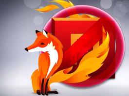 firefox-bloque-flash