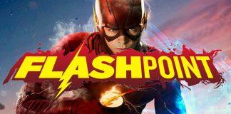flash-saison-3-flashpoint-impact-arrow-legends-of-tomorrow-supergirl-banner