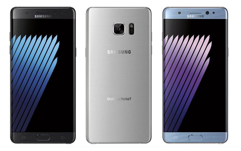 Galaxy S7 Active renforcé : moins étanche que le S7 classique !