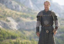 game-thrones-jorah-mormont
