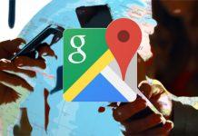 google-maps-compte-sur-ses-utilisateurs-pour-ameliorer-banner