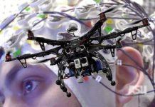 il-controle-plusieurs-drones-par-la-pensee-banner