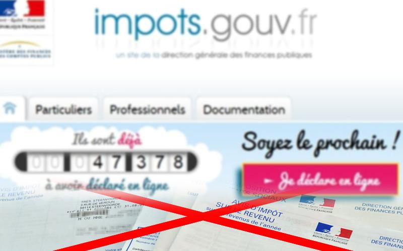 Impots gouv fr patrim vente de fond de commerce entre fon for Commerce exterieur gouv fr