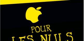iphone-26-des-meilleurs-trucs-et-astuces-a-savoir-selon-apple-banner