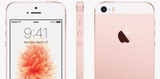 iphone-6se-apple-rumeur