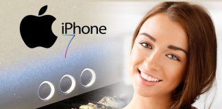 iphone-7-capteur-photo