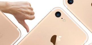 iphone-7-decevant-apple