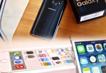 iphone-galaxy-s7-avantages