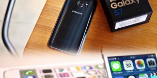 iphone-galaxy-s7-avantages