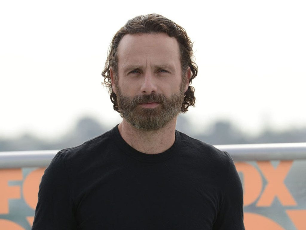 Andrew-Lincoln_max1024x768
