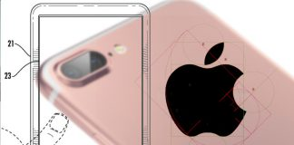 apple-brevet-touch-id-iphone-7