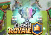 clash-royale-trophees