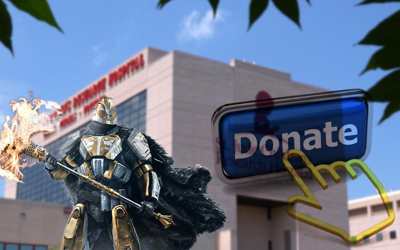 destiny-dons-charite