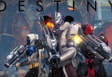 destiny-rise-iron-seigneurs-fer-lancement