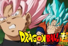 dragon-ball-super-56