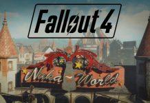 fallout4-nuka-world-sortie