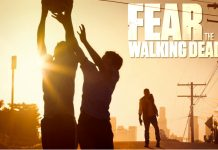 fear-walking-dead-danger
