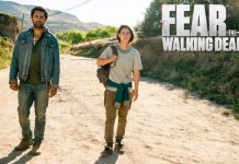 fear-walking-dead-trailer-210