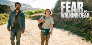fear-walking-dead-trailer-210