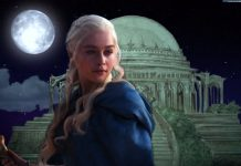 game-thrones-daenerys-fossedragon