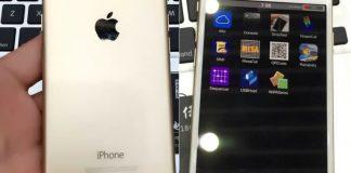 iphone-7-6se-leak