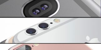 iphone-7-camera-confirmation