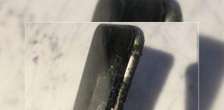 iphone6-explose-sydney