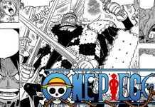 one-piece-837-spoilers