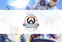 overwatch-coupe-monde-blizzard