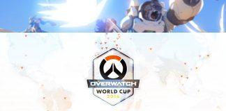 overwatch-coupe-monde-blizzard