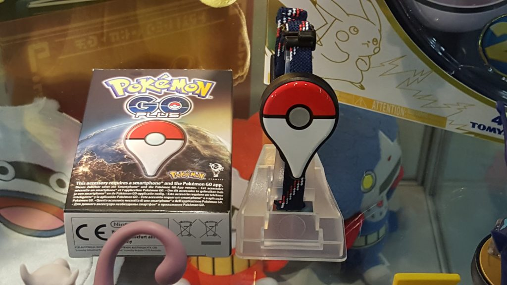 pokemon-go-plus-gamescom