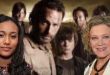 walking-dead-saison7-casting-personnages