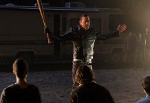 walking-dead-saison7-negan-enfer