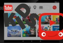 youtube-kids-publicite