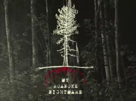 ahs-saison-6-roanoke-nightmare-preview