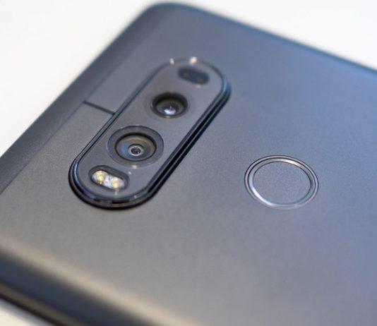 android-nougat-lg-v20
