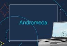 andromeda-google-pixel-3
