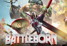 battleborn-free-to-play