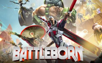 battleborn-free-to-play