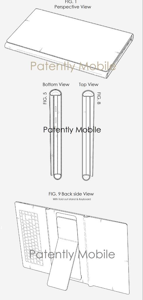 brevet-samsung-tablette