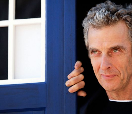 doctor-who-peter-capaldi-class