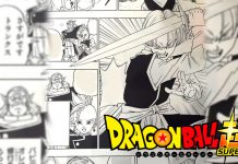dragon-ball-super-chapitre-16
