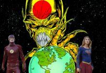 flash-supergirl-arrow-legends-cw-crossover