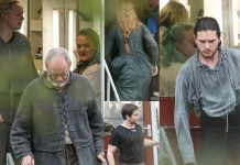 game-of-thrones-photos-spoilers