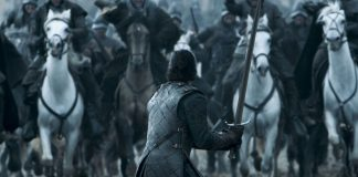 game-thrones-emmy-record