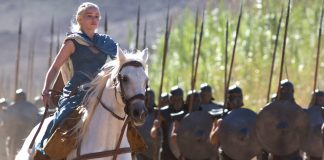 game-thrones-saison7-daenerys-bataille