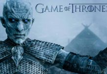 game-thrones-spin-off