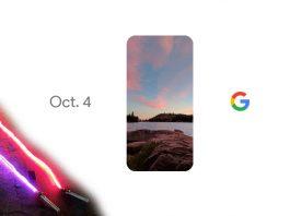 google-pixel-teasing-fuites